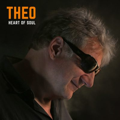 theo_heart_of_soul_cover